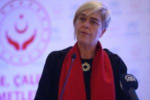 Türkiye mülteciler için büyük çaba sergiledi