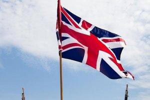 İngiltere, Guaido'yu devlet başkanı olarak tanıyacak