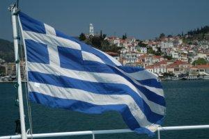 Yunanistan'da görülen davada tüm sanıklara beraat