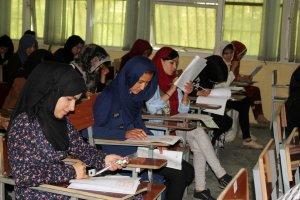 Türkiye Bursları İle Ülkemize Gelen Uluslararası Öğrencilerin Niteliği Artıyor