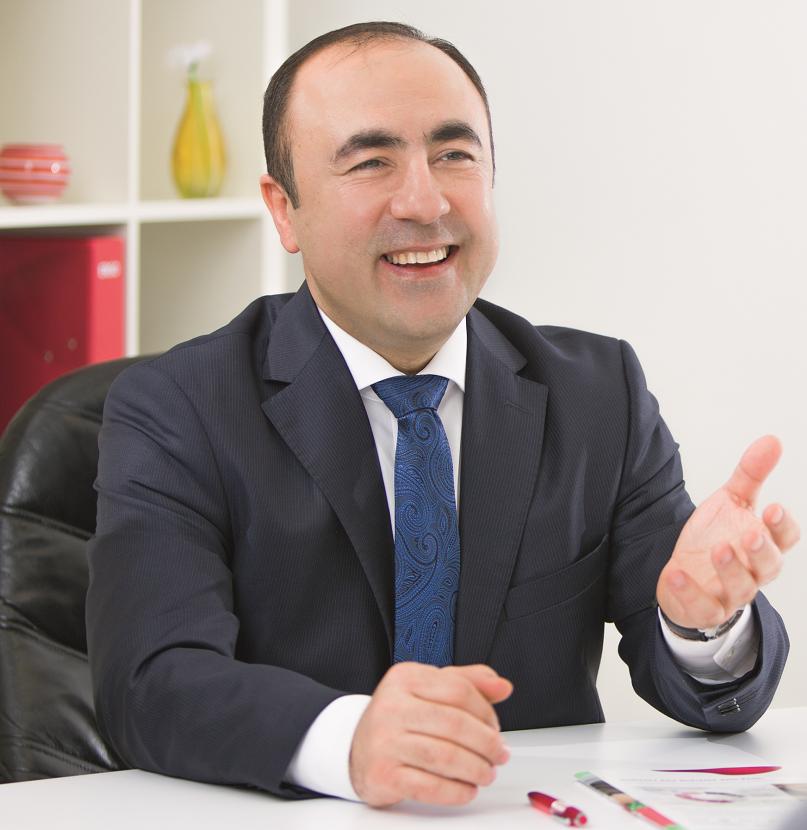 Türkiye yatırım cenneti, Euro'nun TL karşısında değer kazanması Türkiye'ye yatırım koşullarını cazip