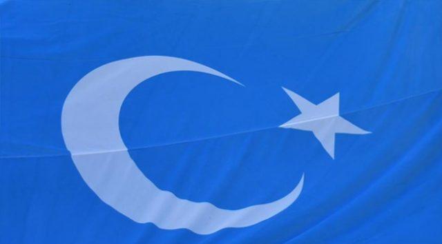 Uygur kökenli Müslüman çocuklar ailelerinden koparılıyor