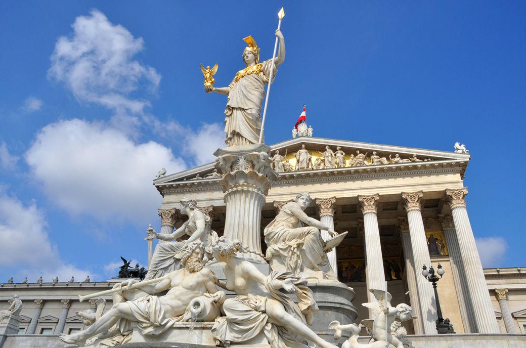 Avusturya'da 85 Türk'ün vatandaşlığı iptal edildi