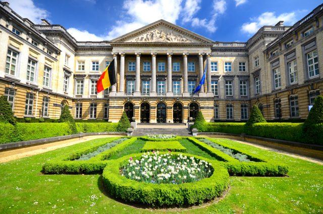 Belçika'da Refah ve Sağlık Bakanı Jo Vandeurzen, Türkiye'den işçi istiyor