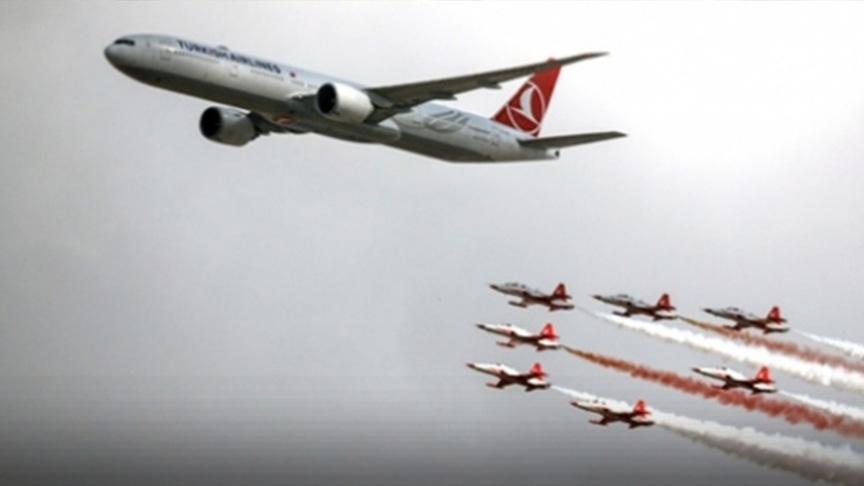 Yeşilköy'den 3. Havalimanına yeni bir sayfa