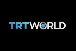TRT World haber ağını genişletmeye devam ediyor