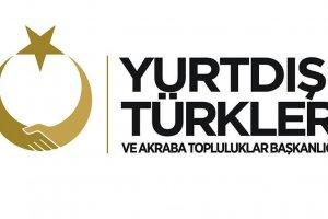 Azerbaycanlı Türkiye mezunları Bakü'de buluşuyor