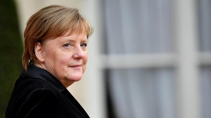 Almanya'dan yapay zekaya 3 milyar avro