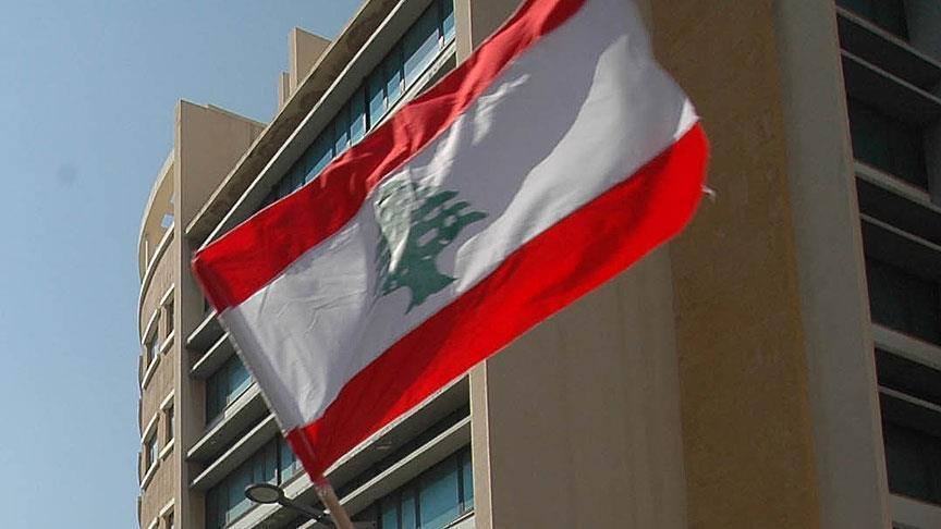 Lübnan'da 40 yıl süren düşmanlık sona erdi