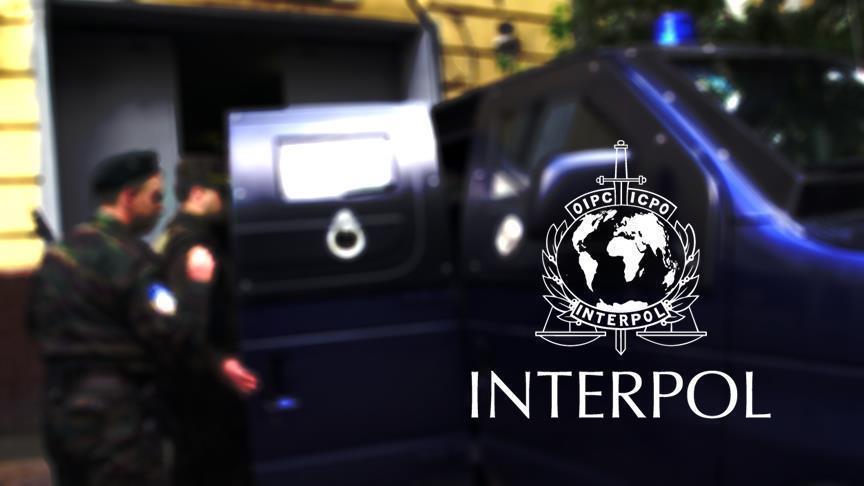 Kosova İnterpol Üyeliğine kabul edilmedi