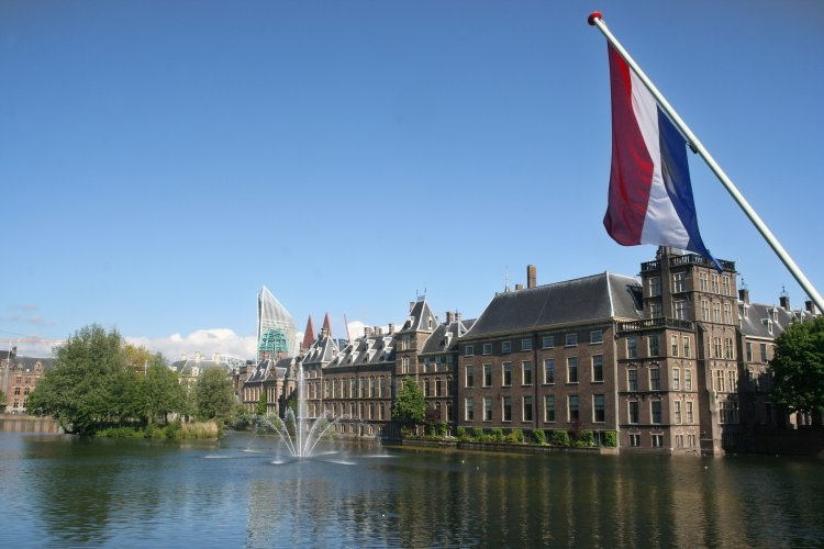 Hollanda'da Müslümanlara terör saldırısı planına hapis istemi