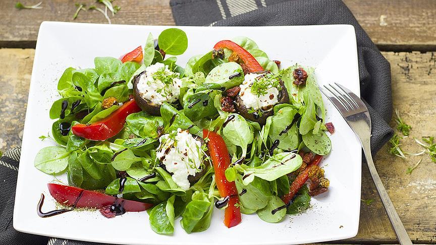 Uzmanlardan hızlı kilo verdiren popüler diyetlere uyarı