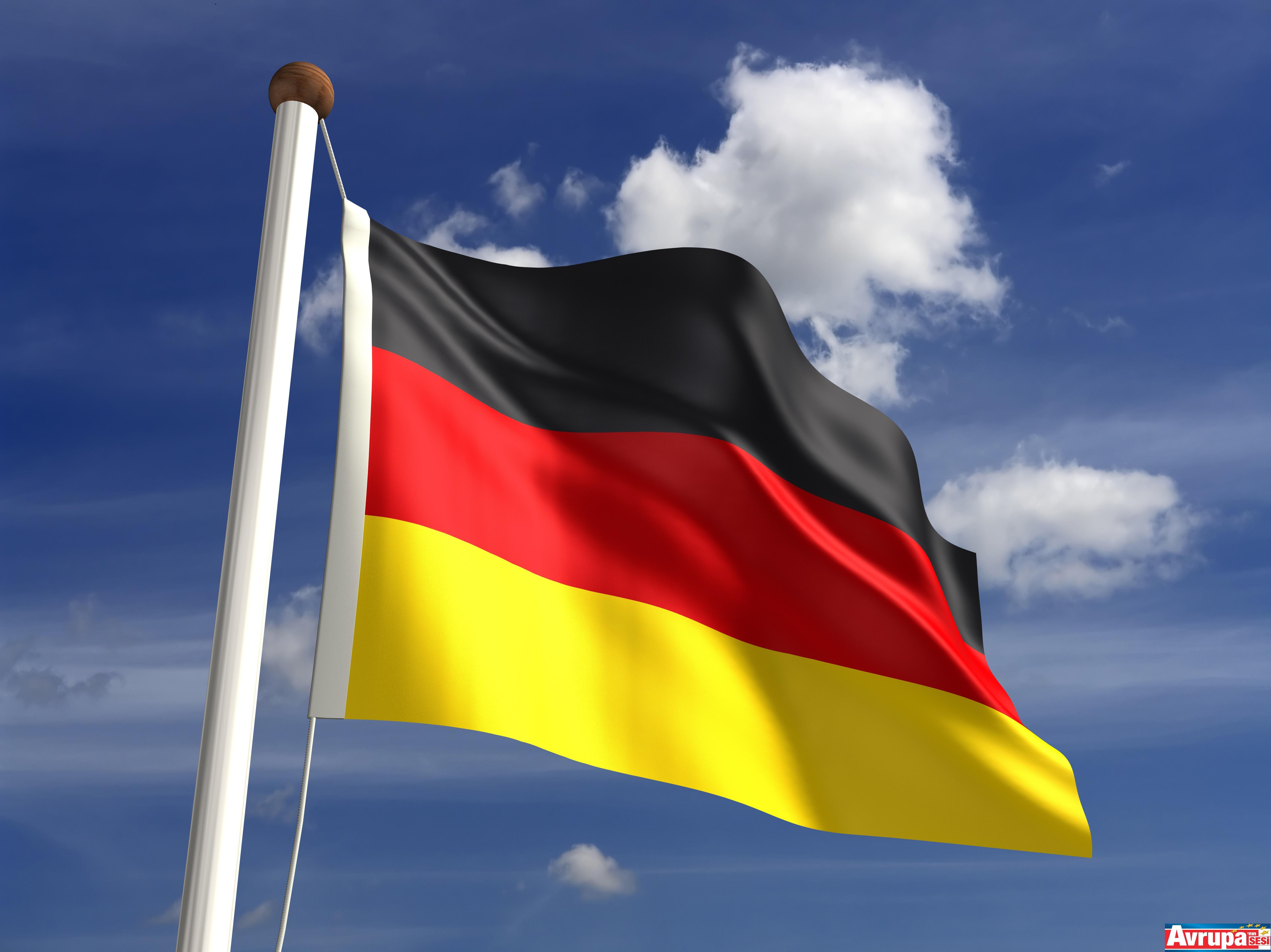 Almanya, yabancıların şirket alımında kontrolü sıkılaştırdı