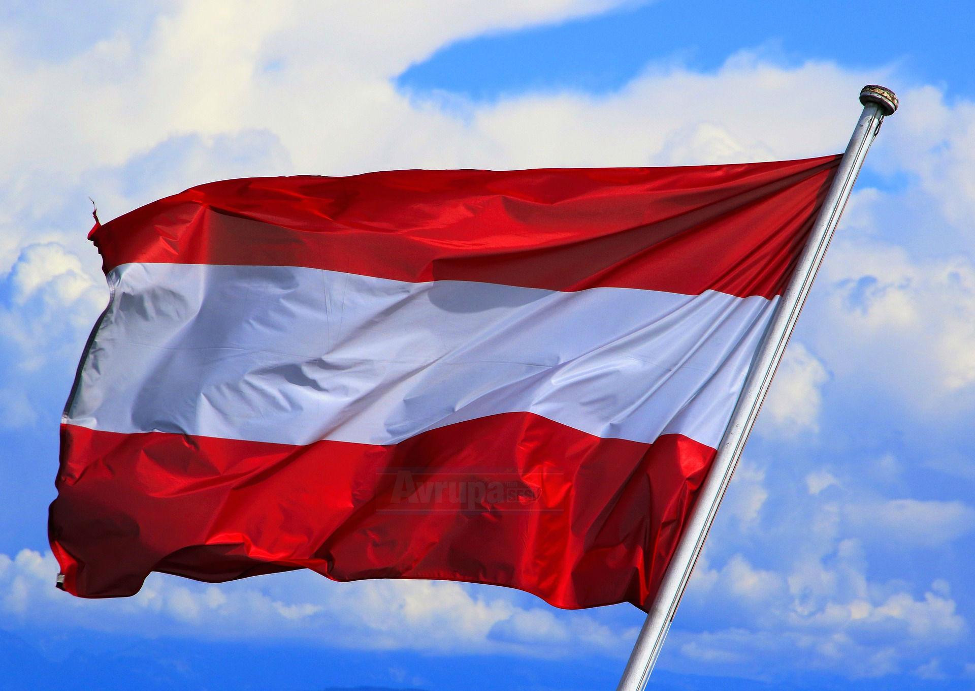Avusturya'da Kurz-Weber görüşmesi da Kurz-Weber görüşmesi