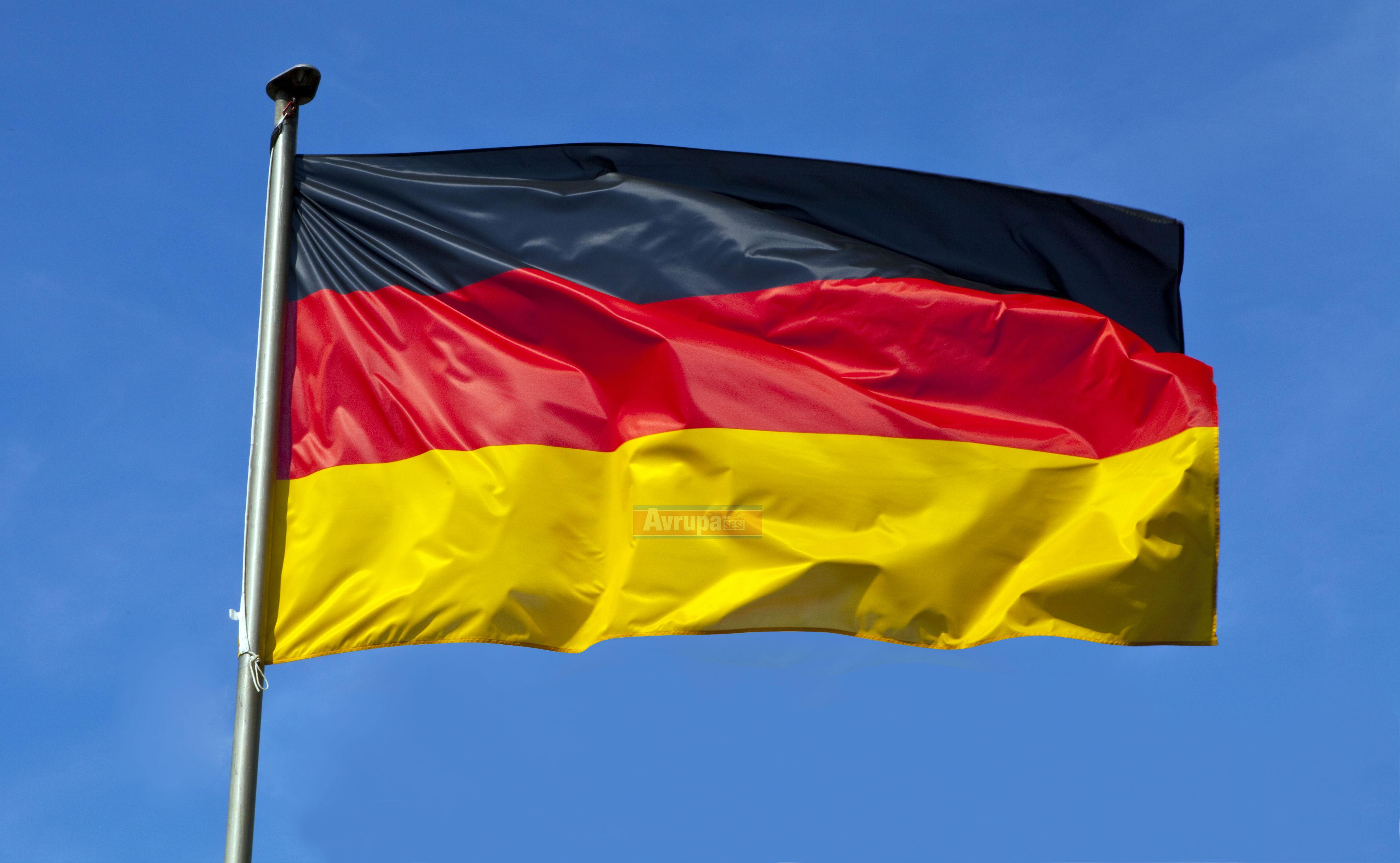 Almanya'da 2018 istihdamda rekor yılı oldu