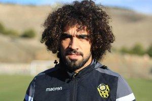 Sadık Çiftpınar Fenerbahçe'ye transfer oluyor