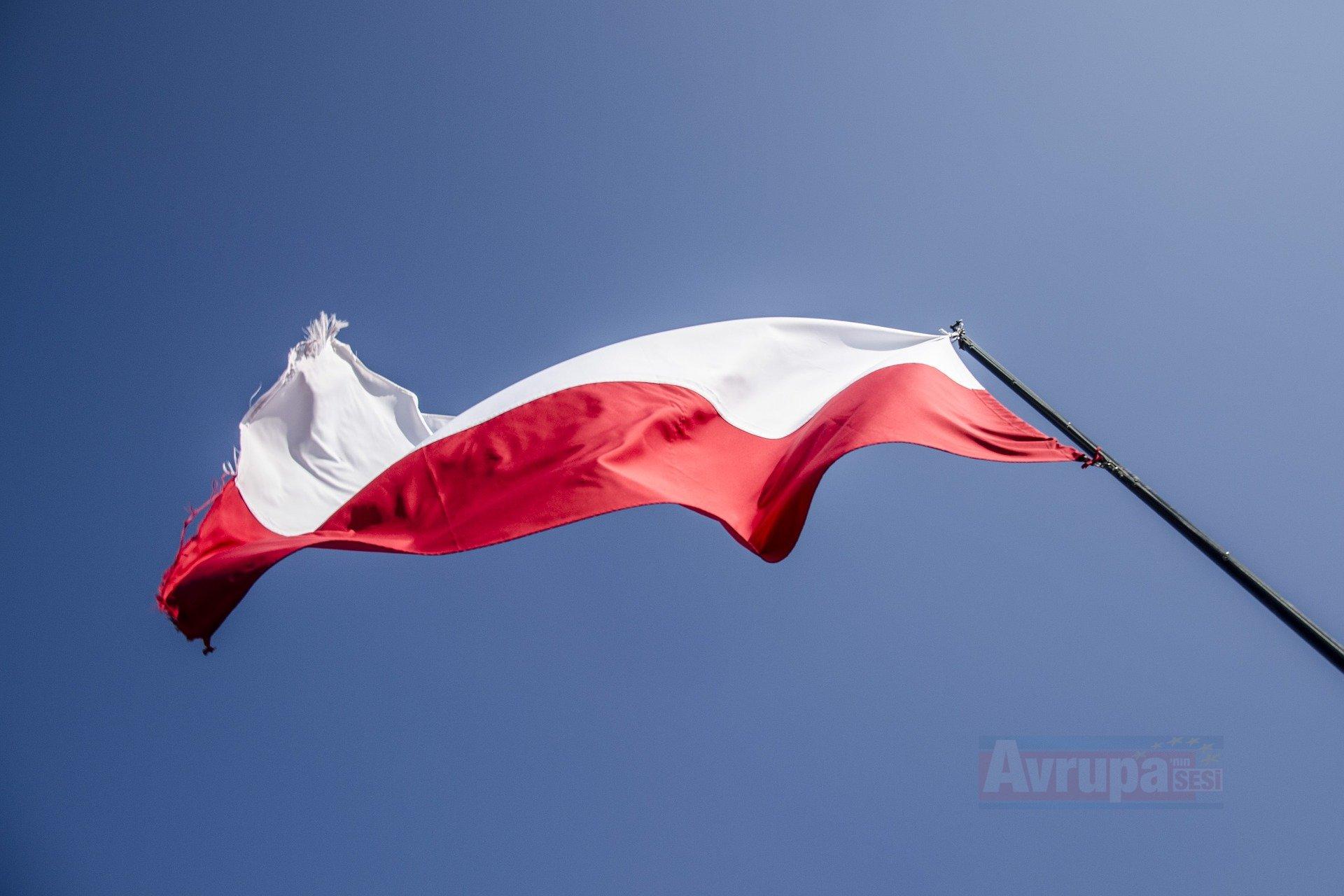 Polonya'da