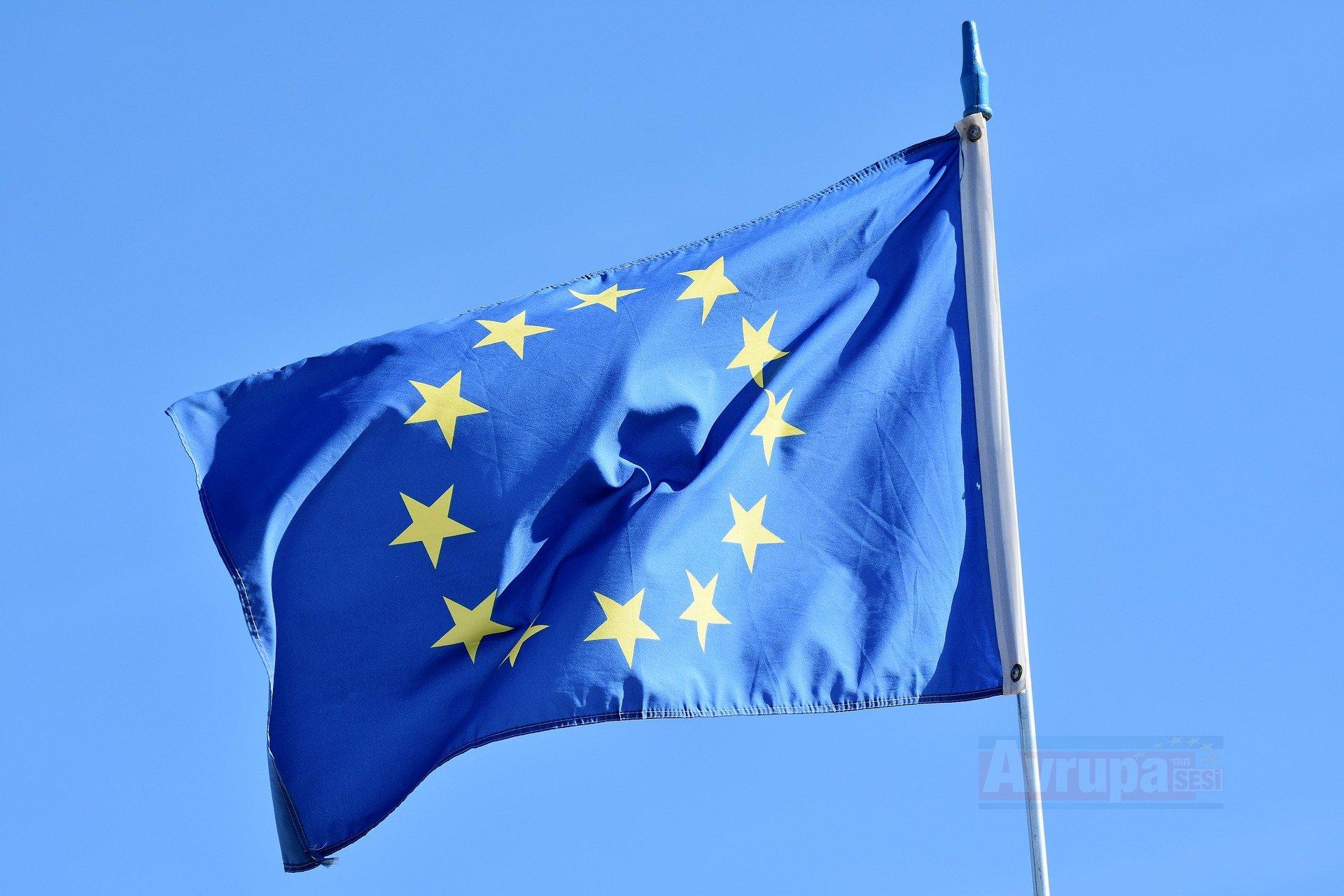 Avrupa Birliği'nde ÜFE kasımda düştü
