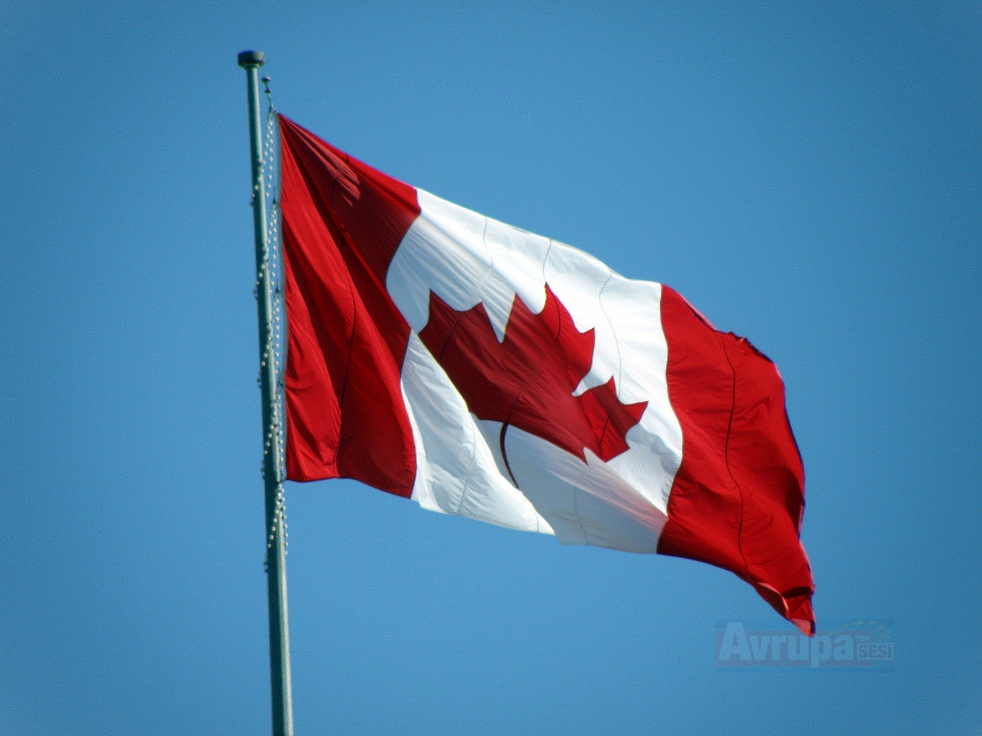 Kanada'da İsrail ordusuna yardım eden Ulusal Yahudi Fonu'na inceleme