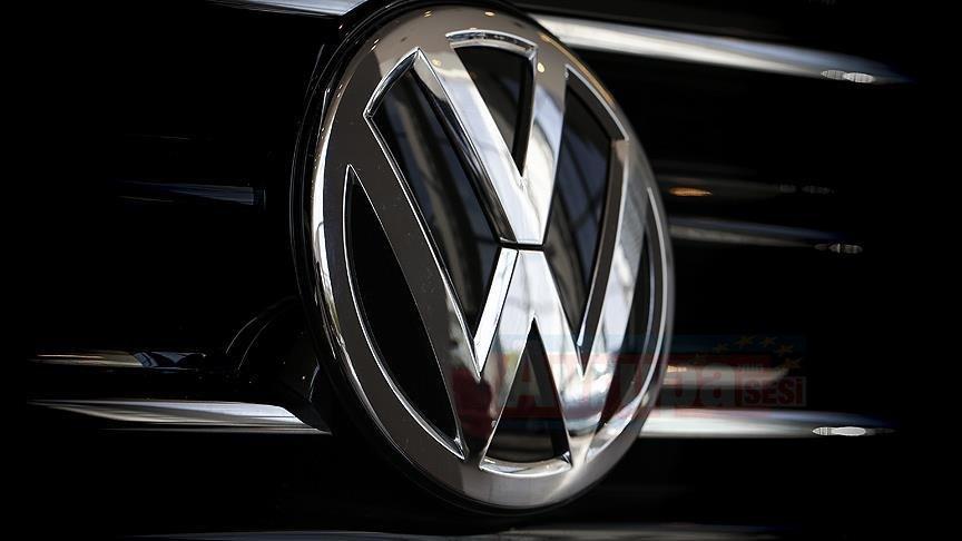 Alman Volkswagen Grubu elektrik tedarikçisi olmaya hazırlanıyor