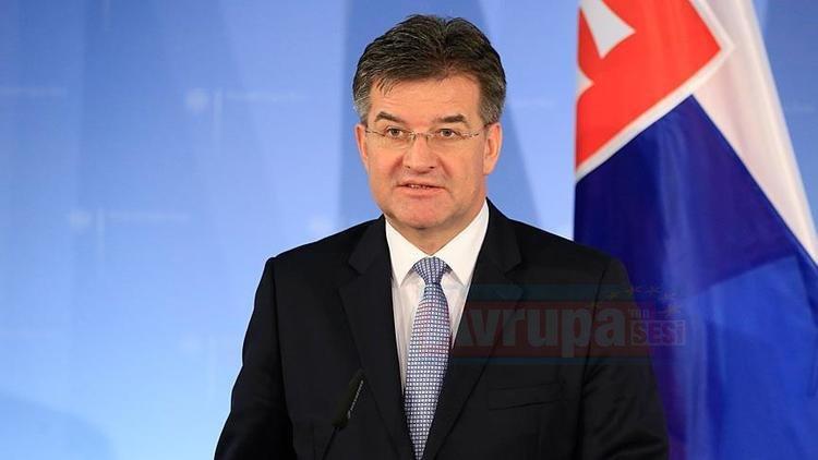 Slovakya'nın 2019 AGİT Dönem Başkanlığı