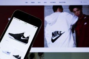 Nike'ın vergilendirilmesine AB incelemesi