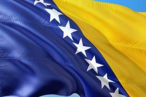 Bosna Hersek'te 100 gündür hükümet kurulamadı