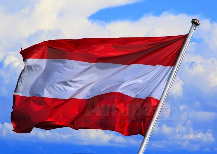 Avusturya'da hükümet iltica yasasını ağırlaştırmak istiyor
