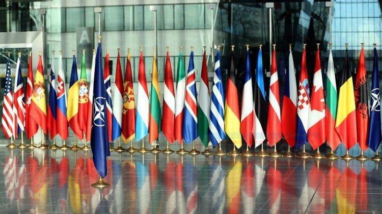 Rusya ve NATO'nun büyükelçileri Brüksel'de bir araya gelecek