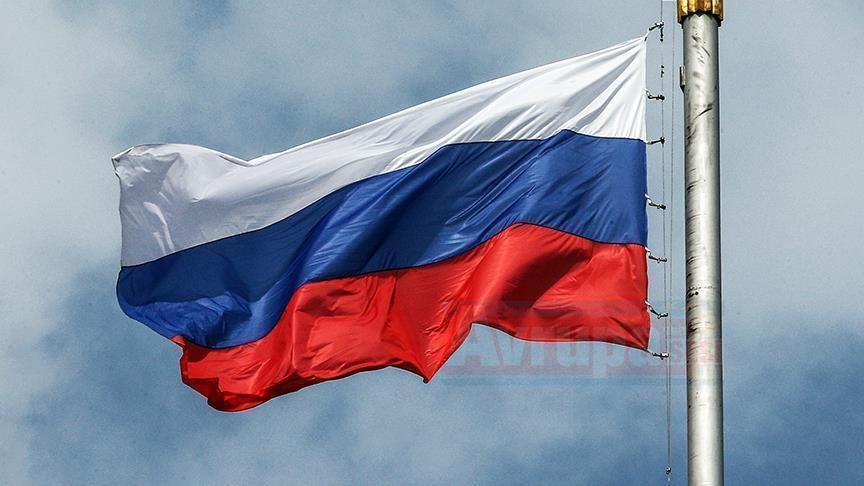 Rusya'dan Avrupa'ya Venezuela tepkisi