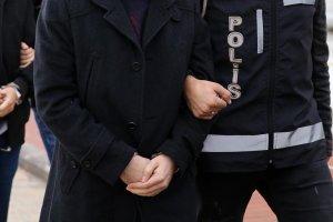 Başkentte FETÖ operasyonları: 31 gözaltı