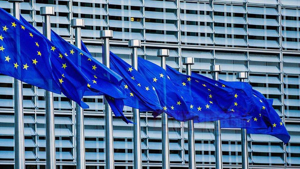 AB anlaşmasız Brexit'e karşı çalışmalarını hızlandırıyor