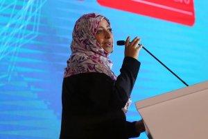 Nobel ödüllü aktivistten 'BAE'ye casusluk soruşturması açılsın' çağrısı