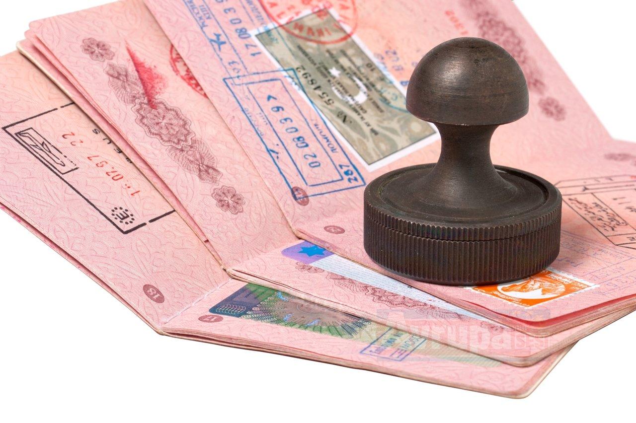 AB vize ücretlerini 80 avro yapacak