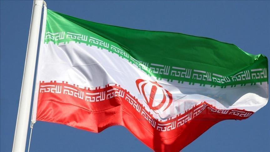 Almanya, Fransa ve İngiltere'den İran'a 'Instex'li ödeme