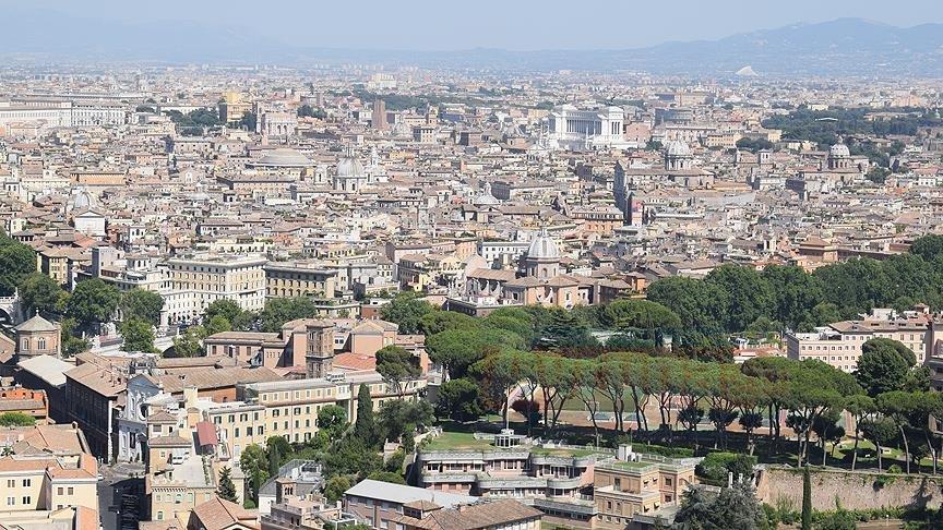 İtalya iflasa'mı gidiyor