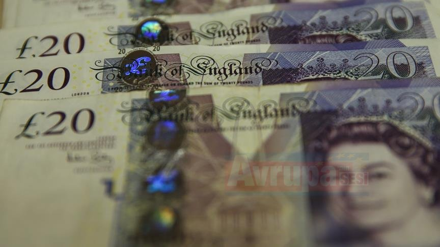 Barclays, 160 milyar sterlin neyere gitti