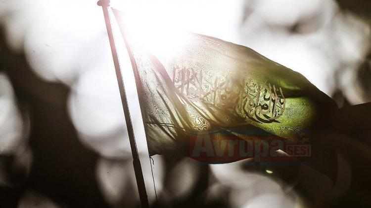 Suudi Arabistan'a 'işkence' suçlaması