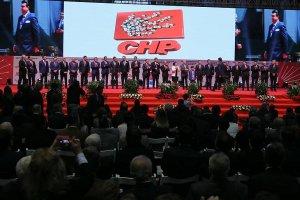 CHP adaylarını tanıtmaya devam ediyor