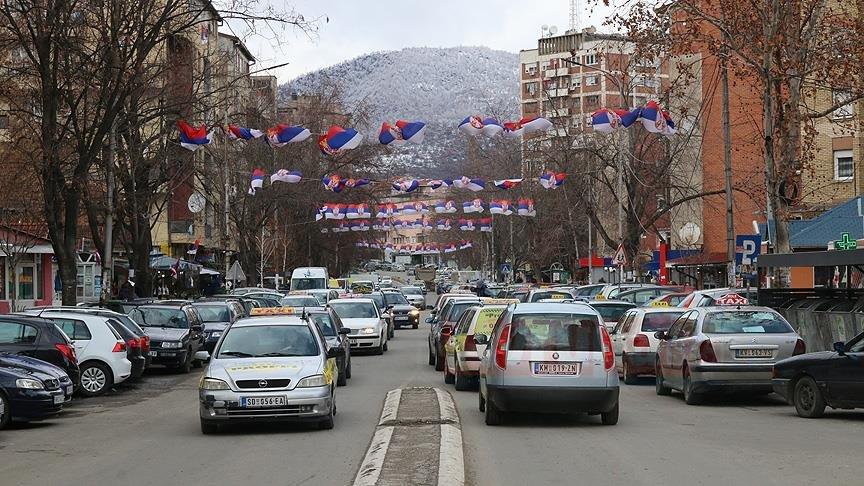 Kosova'da savaşın bitmesinin üzerinden 20 yıl geçti, ama??