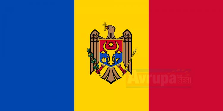 Türkiye Moldova arası, kimlikle seyahat geliyor