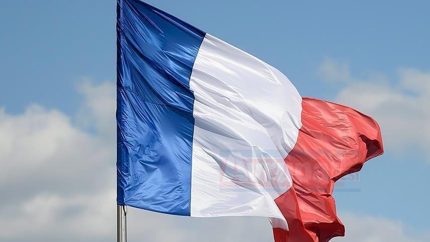 PARİS  Fransa DEAŞ'lı teröristlerin durumunu inceleyecek