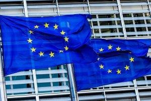 Avrupalılar DEAŞ'a katılmış vatandaşlarını geri almak istemiyoruz