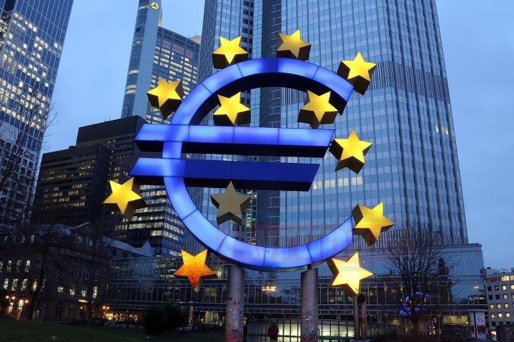 Avrupa Merkez Bankası, ker üstüne ker ediyor
