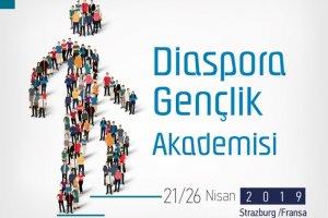 YTB'nin düzenlediği Diaspora Gençlik Akademisi başlıyor