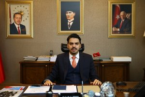 YTB'nin Ankara'da Muhteşem Rumeli Buluşması