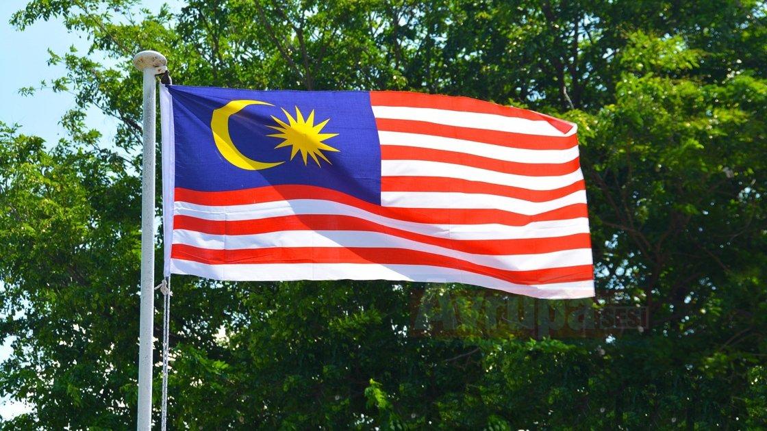 'Malezya başka ülkelerin iç işlerine karışmıyor'