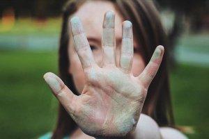 Kadınların yüzde 70'i şiddet ve tacize maruz kalıyor