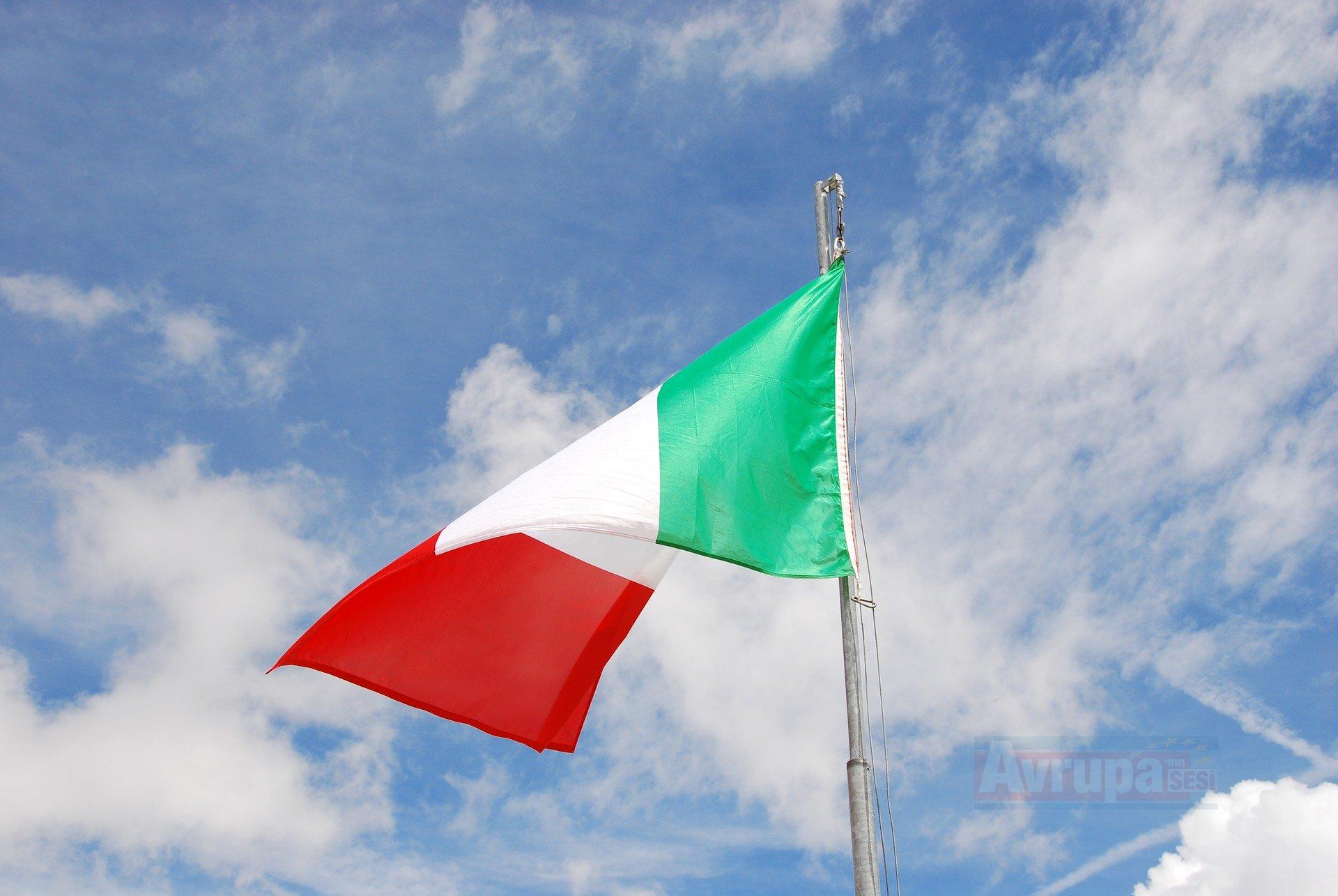 İtalya'da meşru müdafaa hakkı genişletiliyor