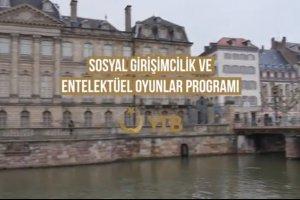 YTB'nin 11. İnsan Hakları Eğitim Programı